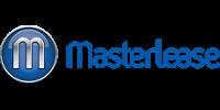 Masterlease Logo, klient Datera, użytkownik centralki telefonicznej