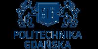 Politechnika Gdańska Logo, klient Datera, użytkownik centralki telefonicznej