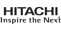 Hitachi Capital Logo, klient Datera, użytkownik centralki Call-eX Cloud