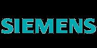 Siemens Logo, klient Datera, użytkownik centralki telefonicznej