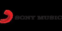 Sony Music Logo, klient Datera, użytkownik centralki telefonicznej