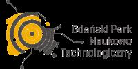 Gdański Park Naukowo Technologiczny Logo, klient Datera, użytkownik centralki telefonicznej