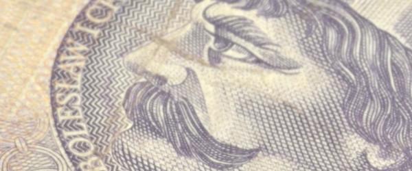 Pieniądze, windykacja, case study blog