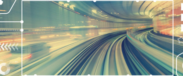 Call tracking, ilustracja blog, analiza danych