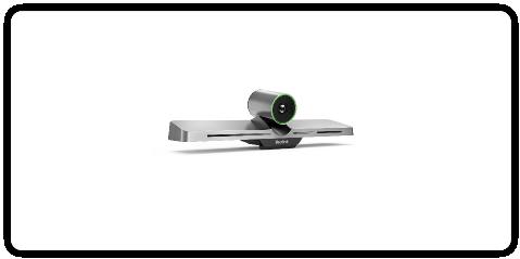 Sprzęt wideo HD kamera