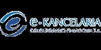 Klient-Logo-5