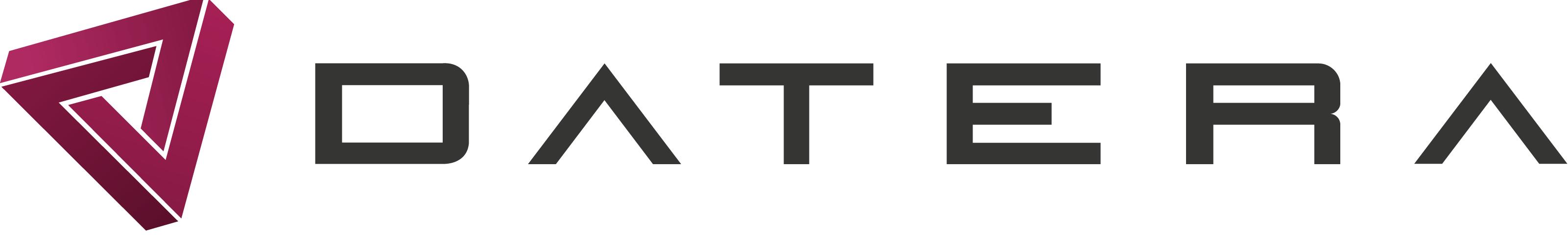 Logo główne FCN: kliknij, aby przejść do strony głównej serwisu.