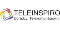 Partner-Logo-18