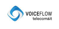 Partner-Logo-20