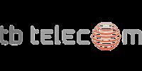 Partner-Logo-3