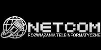 Partner-Logo-15