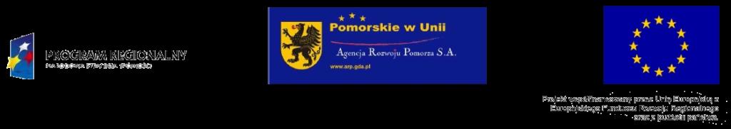 Regionalny_program_operacyjny_Pomorskie