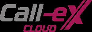 Call-eX_Cloud-02