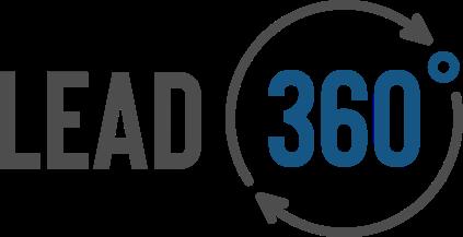 Logo Lead360